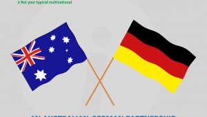 joimax, helathcare, germany, australia, partnership,