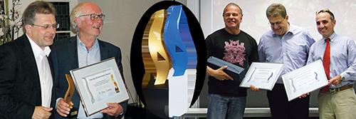 Collage_Award_Winners.tif