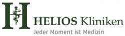 Helios Clinics