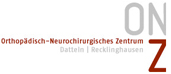 Orthopädisch – Neurosurgical Center (ONZ)