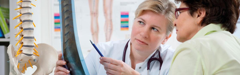 content-header-Patients-Treatment-Options-joimax-Endoscopy-1119x350