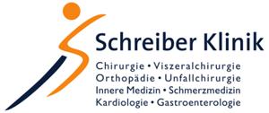 Schreiber Klinik