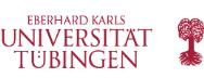 University Medical Center Tübingen